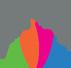 Office Bridge Group Logo